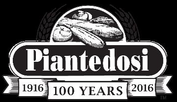 Piantedosi Baking Company